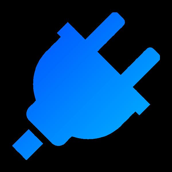 point_icon_05