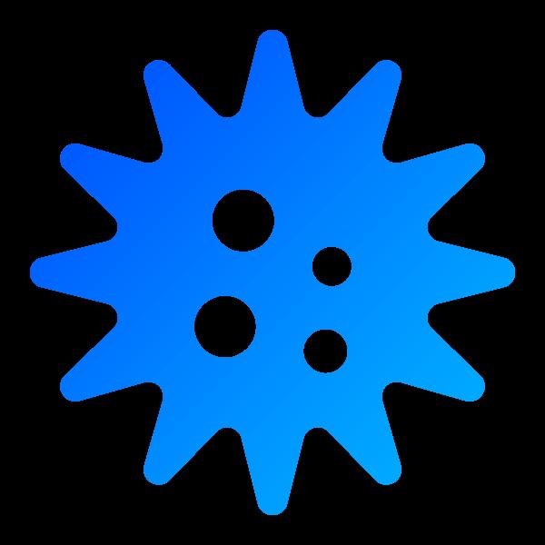 point_icon_02