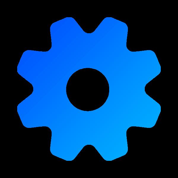 point_icon_06