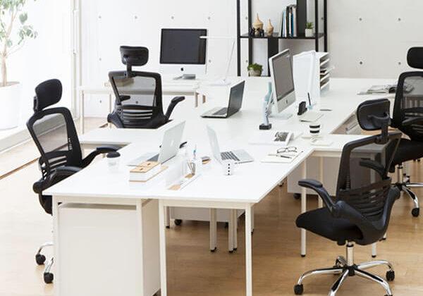 scene_office